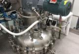 BioPharma Processing and Laboratory Equipment 4