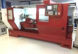 Various Metalworking Machines in Belgium 4