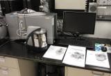 BioPharma Processing and Laboratory Equipment 5