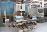Various Metalworking Machines in Belgium 5