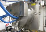 BioPharma Processing and Laboratory Equipment 1