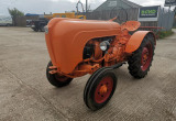 WH Bond Plant Hire and Agricultural Machinery 5