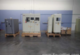 Handling and Device Packaging Equipment 1