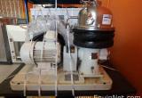 Équipement de laboratoire et de biotraitement 1