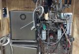 Équipement de laboratoire et de biotraitement 2