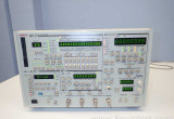 Electronic Test and Measurement Assets 4