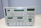 Actifs de test et de mesure électroniques 3