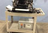 Équipement de laboratoire et de biotraitement 3