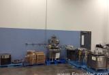 Équipement de laboratoire et de biotraitement 4