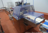Equipment for the Food and Beverage Industry 6