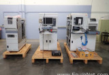 Handling and Device Packaging Equipment 2