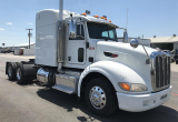 Heavy Equipment, Trucks, Attachments 3
