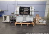 Handling and Device Packaging Equipment 4