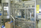 Equipment for the Food and Beverage Industry 4