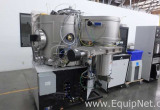 Handling and Device Packaging Equipment 6