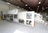 Equipment for the Food and Beverage Industry 2
