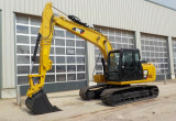 Ohio Sale - Construction and Heavy Equipment 2