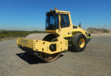 Heavy Equipment & Agricultural Machinery 4