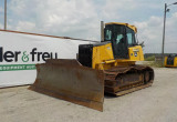 Ohio Sale - Construction and Heavy Equipment 4