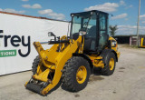 Ohio Sale - Construction and Heavy Equipment 5