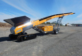 Heavy Equipment & Agricultural Machinery 5