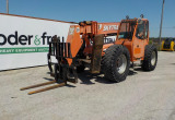 Ohio Sale - Construction and Heavy Equipment 6