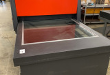 Sheet Metal Fabrication Tools from AMADA 3