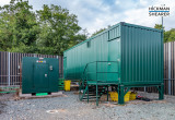 (25) 2200kva Stand-by Power Generators 5