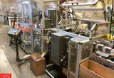 Organic Tea Manufacturing 4