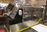 Organic Tea Manufacturing 3