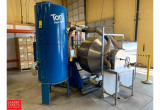Organic Tea Manufacturing 1