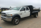 Heavy/Construction & Snow Removal Equipment 3