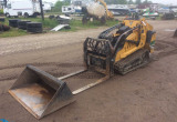 Heavy/Construction & Snow Removal Equipment 2