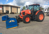 Heavy/Construction & Snow Removal Equipment 1