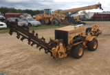 Heavy/Construction & Snow Removal Equipment 5