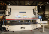 Sheet Metal Fabrication & CNC Machine Shop 5