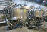 Fresh Natural Soup Manufacturer 1