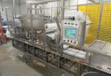 Fresh Natural Soup Manufacturer 5
