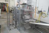 Fresh Natural Soup Manufacturer 6