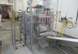 Fresh Natural Soup Equipment & Machinery 4