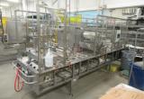 Fresh Natural Soup Manufacturer 2