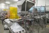 Fresh Natural Soup Manufacturer 3