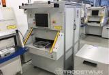 Equipement de finition plastique Zollner Elektronik AG 3