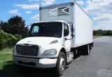 Heavy equipment, trucks, attachments 2