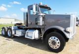 Heavy equipment, trucks, attachments 4