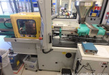 Metrology, Machining, Injection Molding and Analytical Equipment 1