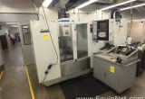 Metrology, Machining, Injection Molding and Analytical Equipment 2