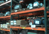 MRO Equipment and Spare Parts 5
