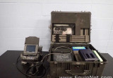 Laboratory, Research & Development and Analytical Equipment 5