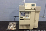 Laboratory, Research & Development and Analytical Equipment 6